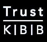 Logo TrustKBB GmbH
