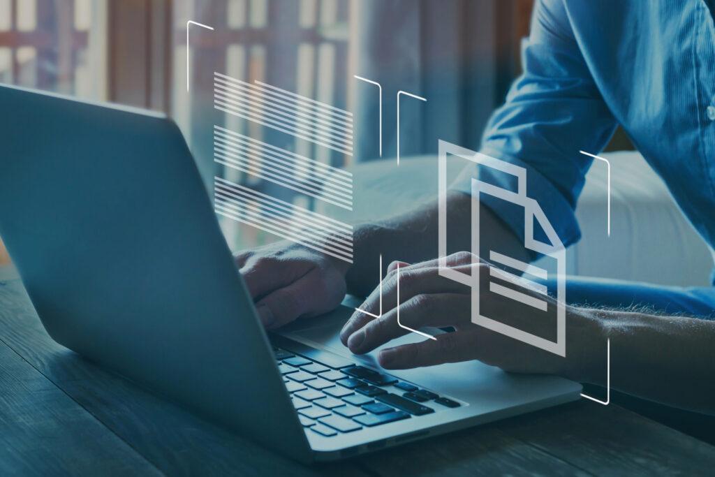 flexible IT-Sicherheitslösung bei wechselndem Schutzbedarf